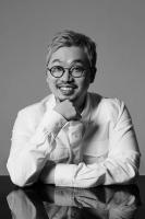 빅히트 피독 프로듀서, 'MMA 2019'서 베스트 송 라이터 상 수상