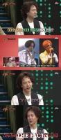 시대 앞선 천재 뮤지션 양준일, '슈가맨3' 등장 화제…'실검 장악'