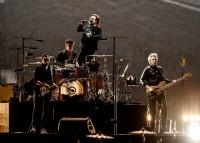 U2, 43년 만의 첫 내한공연...그야말로 역대급