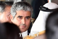 [석화CEO성과⑥] 알 카타니 에쓰오일 사장, 30년 '아람코맨'의 에쓰오일 구하기