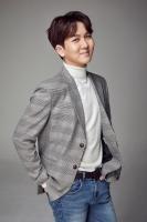 '히든싱어 남진' 김수찬, '미스터트롯' 출연한다