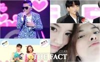 [업앤다운] 김건모부터 '보니하니'까지…논란의 연속