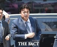 '맛남의 광장', 백종원 특급 지인 찬스...못난이 감자 살렸다