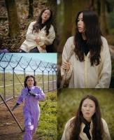 '사랑의 불시착' 첫방 시청률 1위, '간택'도 쾌조의 출발