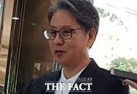 오리온 담철곤·이화경 부부, 40억 원대 '가구 약정금 소송' 남긴 것?