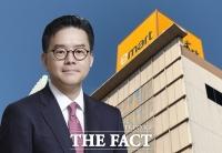 강희석 이마트 대표 '선택과 집중' 전략 속도 '삐에로·부츠 OUT'