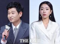 박혁권·조수향 결별, 양측