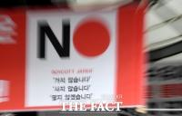 [2019 유통] 맥주부터 의류, 문구까지…'노노(NONO)재팬'에 들썩이다