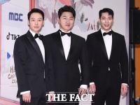 [2019 MBC 연기대상] 받을 만했던 '조장풍'·'어하루' 5관왕(종합)