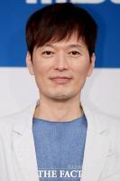 [2019 MBC 연기대상] '검법남녀2', 정재영 무관...오만석·노민우가 체면