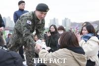 '불법 유흥업소 운영 의혹' 빅뱅 대성 무혐의