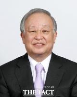 [신년사] 손경식 CJ 회장