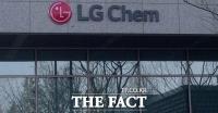 LG화학, 전기차 배터리 분사설 '솔솔'…올해는 다를까?