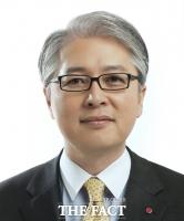 [신년사] 권봉석 LG전자 사장