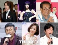 [업앤다운] 김희철♥모모 공개열애부터 송해 입원까지
