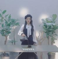 RM 효과?…윤하, 국내 女 솔로 최초 美 아이튠즈 1위