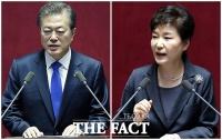 [TF확대경] 朴정부보다 더한 文정부 '국회의원-국무위원 겸직' 사례