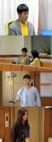 '동상이몽2' 강남, 10년 고질병 수술..묘령의 여인 병문안