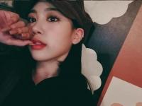 [TF댓글뉴스] 박지민, 악플러 사이다 대응...