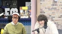 '철파엠' 윤시윤