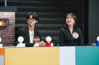 '슈가맨3' 권진아의 배신? 유재석 팀 합류에 유희열 '질투'