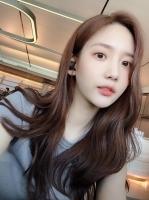 한서희, 극단적 시도 고백→악플 법적 대응...바람 잘 날 없는 SNS