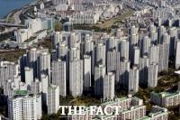 상위 10% 서울 아파트값, 20억 원 넘어섰다