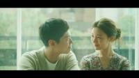 '애틋+설렘' 박보검, 이승철 뮤직비디오 출연