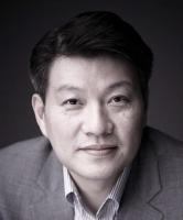 제일기획, 2020년 정기 임원인사…김종현 부사장 승진