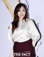 [TF포토] 박정현, '돌아온 디바'