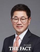 삼성생명 정기 임원 인사 단행…박종문 부사장 승진