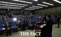 [TF주간政談] '설마 난 아니겠지?'…설날 잠 못 이룰 여당 의원들
