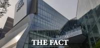 '포레나·르엘·아크로'…건설사 도급순위보다 중요한 브랜드 경쟁