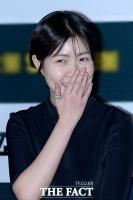 [강일홍의 연예가클로즈업] 심은경의 '심기일전', 일본 영화계도 인정