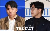 [TF확대경] '원종건'에 놀란 민주당, 조동인 '철새 청년' 논란