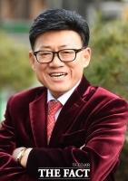 [강일홍의 스페셜인터뷰74-엄용수] 개그계 '집사'로 불리는 '작은 거인'