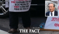 '정몽준 사우나까지'…현대重 하청업체 대표 '불굴의 집념' 왜