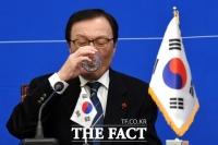 [TF확대경] 김의겸 불출마로 격해진 민주당의 '시스템 공천'