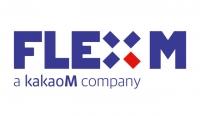 카카오M, 프로듀서 중심 레이블 '플렉스엠' 설립