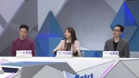 '곽승준의 쿨까당' 자세만 교정해도 건강해진다?(영상)