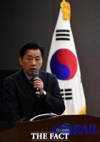 [TF사진관] 철도분야 중견·중소기업 지원 부처 합동 설명회 개최