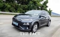 현대차, 글로벌 EV 브랜드 6위 사상 첫 '톱10' 진입