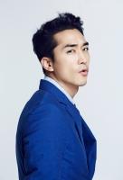 MBC 월화극 재개…송승헌 주연 '저녁 같이 드실래요?' 5월 편성