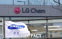 LG화학·삼성SDI, 정부 ESS 화재 원인 조사 결과 발표에 '강력 반발'