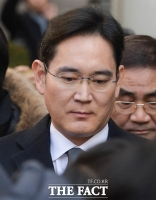 [TF초점] 이재용 파기환송심 '뜨거운 감자' 준법감시위 아닌 정치권 입김