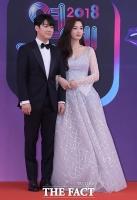 최민환·율희, 쌍둥이 출산...