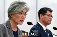 [TF이슈] 외교부-통일부 '개별관광'두고 삐걱