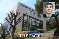 한국제약바이오협회 이사장에 이관순 한미약품 부사장 선임