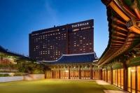 서울신라호텔, 국내 유일 '포브스 트래블 가이드' 2년 연속 5성 선정