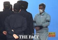 대법, '댓글조작' 드루킹 김동원에 징역 3년 확정